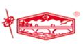 橡胶板厂家星桥橡塑官网logo