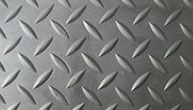 钻石纹威廉希尔公司主页生产厂家(价格、批发)