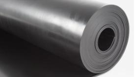 氯丁威廉希尔公司主页生产厂家(价格、性能、耐温范围)